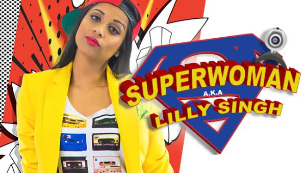 lilly-singh-superwoman