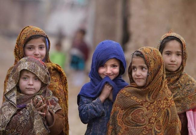 children-in-pakistan