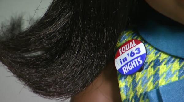 american-girl-civil-rights-doll