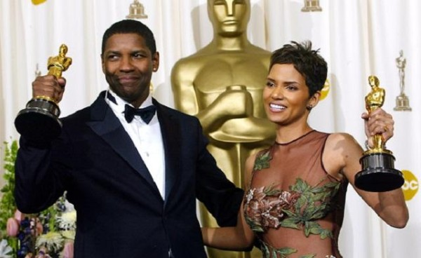 denzel-washington-halle-berry