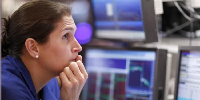 women-in-finance