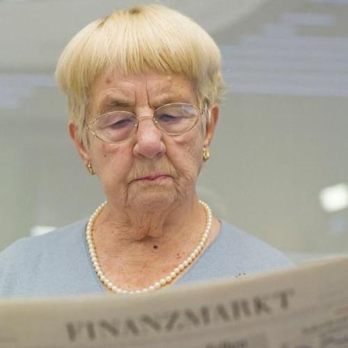 Ingeborg-Mootz