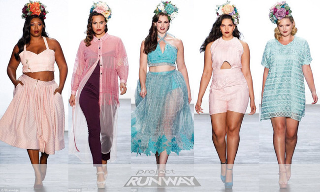 Ashley-Tipton-project-runway-NYFW