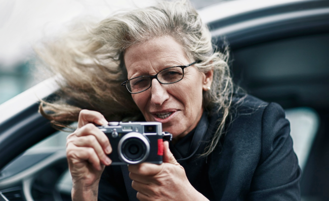 annie-leibovitz-women-new-portraits