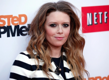 "OITNB Actress Natasha Lyonne On Why Women In Hollywood Need To Start Their Own ""Boys Club"""