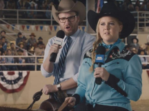 Major Beer Brands Appeal To Growing Female Consumer Base With These Commercials