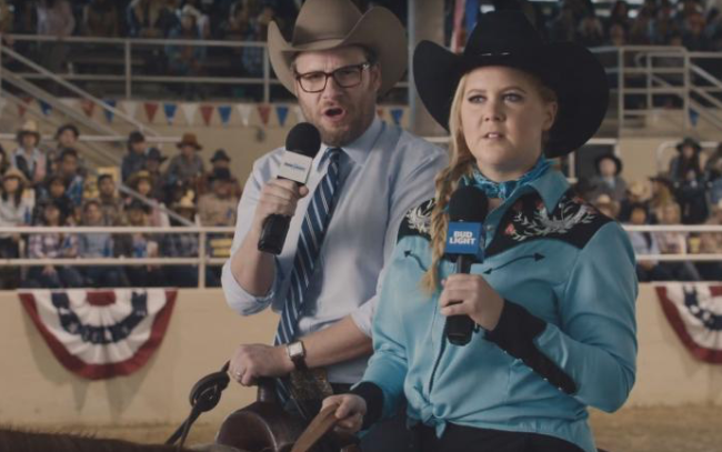 bud-light-amy-schumer-seth-rogen