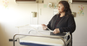 'No Mas Bebes', The Must-See Docu About The Forced Sterilization Of Latina Women In California