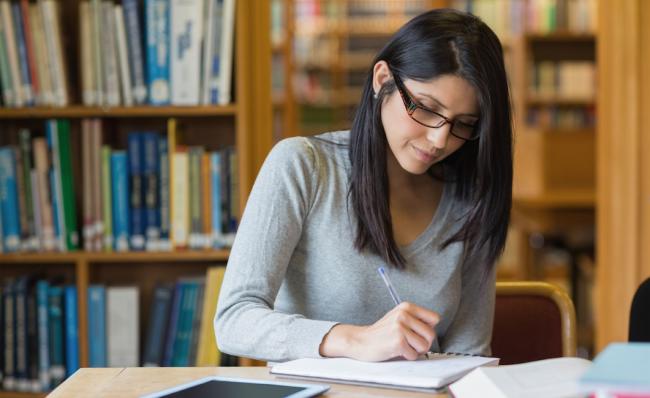 female-academics