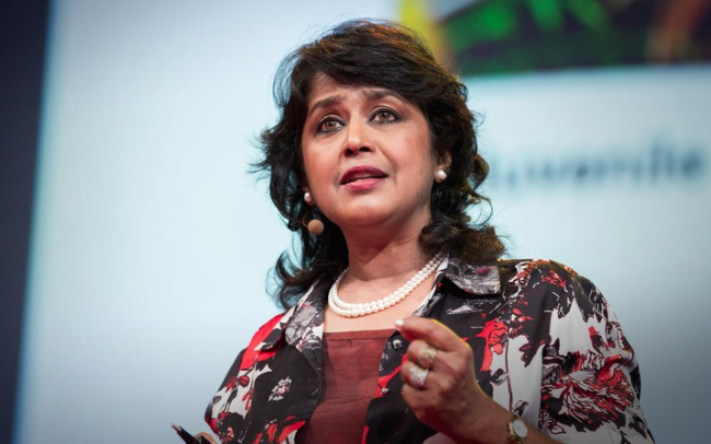 Ameenah-Gurib-Fakin-mauritius-president