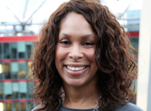 Channing Dungey Becomes The First Black President At A Major US Broadcast Network