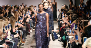The Ultimate Trend – How The Fashion Industry Is Embracing Health Over Size