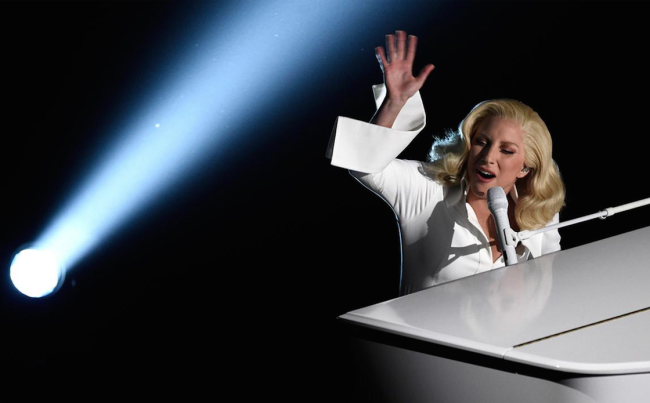 lady-gaga-oscars-performance