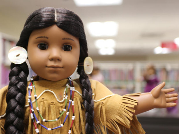 american-girl-native-american-doll