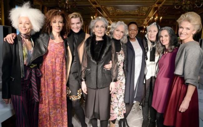 50-plus-fashion-week-JD-Williams