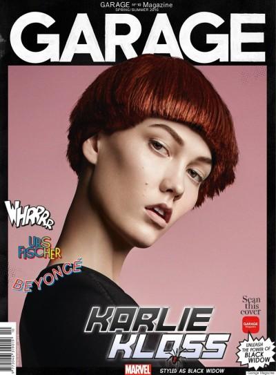 KARLIE-KLOSS-GARAGE-MAGAZINE