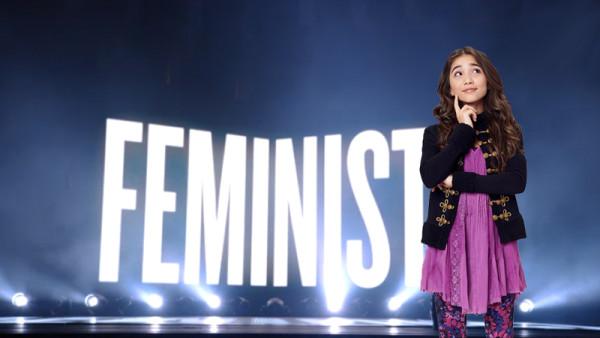 rowan-blanchard-feminist