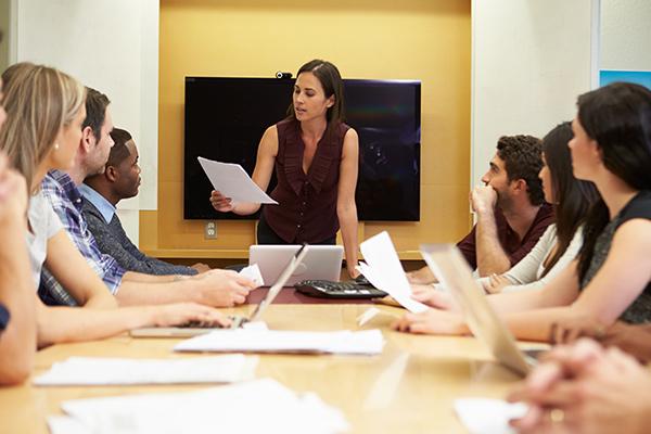 women-in-the-boardroom