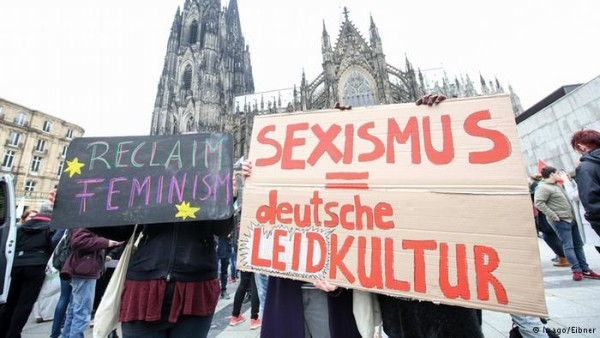 reclaim-feminism-protest-germany