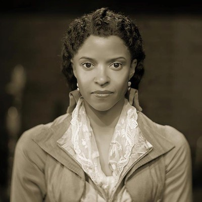 renee-elise-goldsberry-hamilton