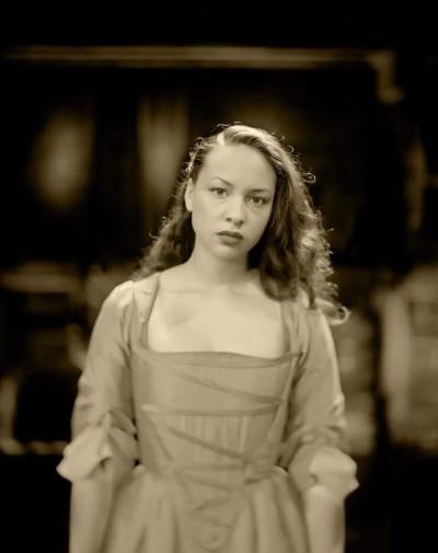 Jasmine-cephas-Hamilton