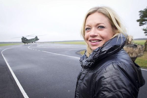 Jeanine-Hennis-Plasschaert
