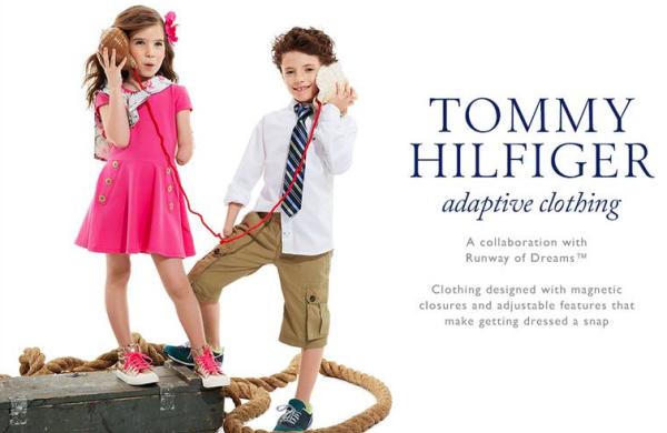 tommy-hilfiger-adaptive-clothing-runway-of-dreams