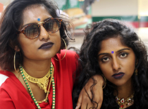 South Asian Women Create Social Media Campaign To Challenge Stigma Around Dark Skin