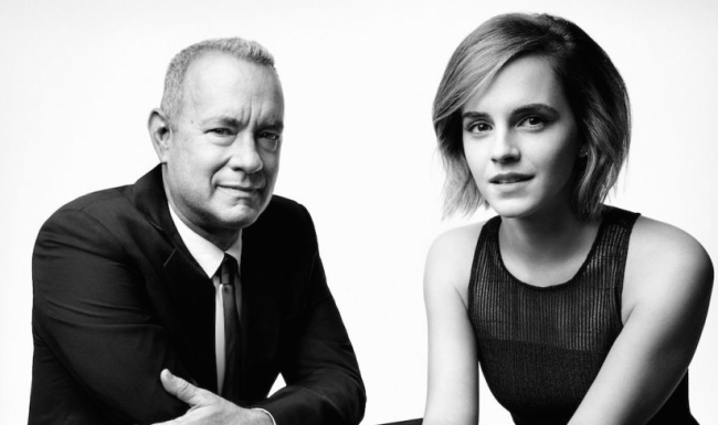 uk-esquire-emma-watson-tom-hanks