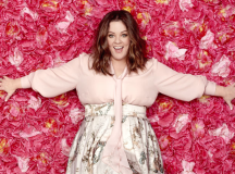 Melissa McCarthy On The Message About Body Image She Is Teaching Her Daughters