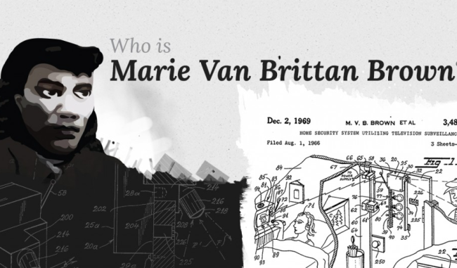 marie-van-brittan-brown
