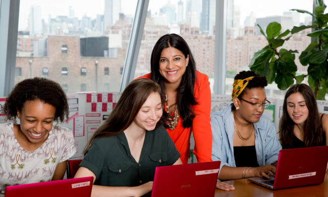reshma-saujani-girls-who-code
