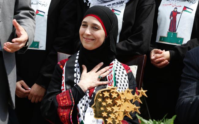 Hanan-Al-Hroub-global-teacher-prize
