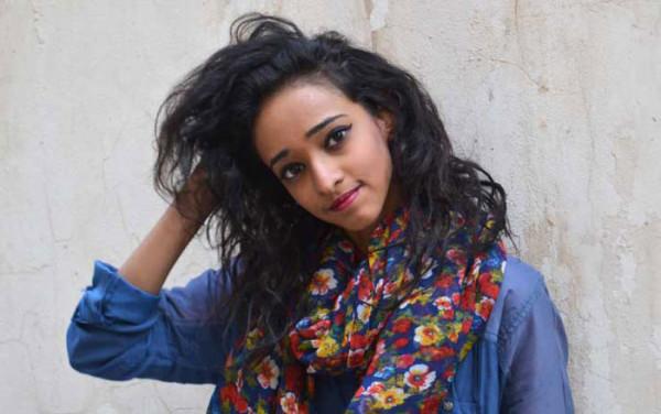 amani-yahya-yemen-rapper