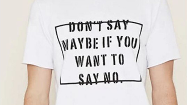 forever-21-tshirt-offensive