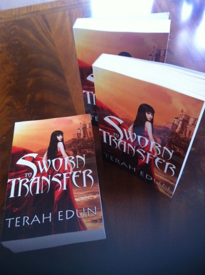 terah-edun-author