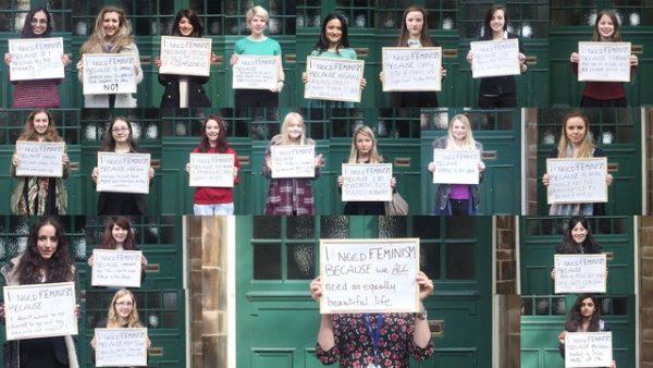 feminist-club-UK