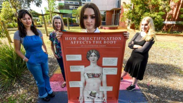 feminist-club-australia