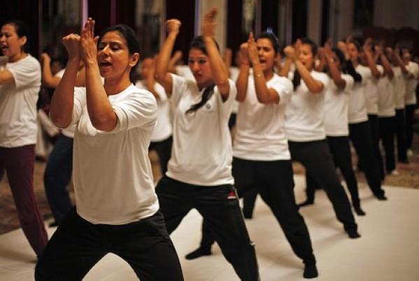 indian-women-self-defense
