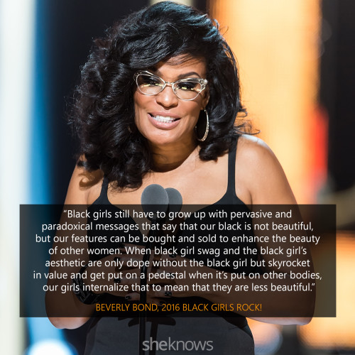 black-girls-rock-beverly-bond