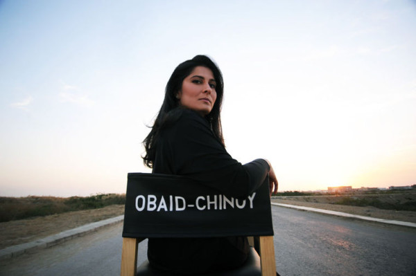 sharmeen-obaid-chinoy