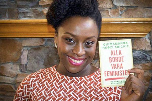 chimamanda-ngozi-adichie-we-should-all-be-feminists