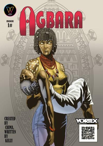 vortex-inc-comics