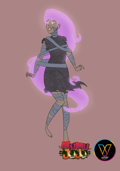 Amariya-vortex-inc-comics