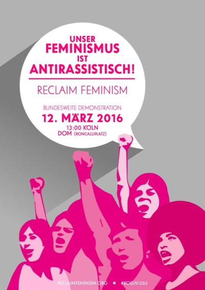 reclaim-feminism