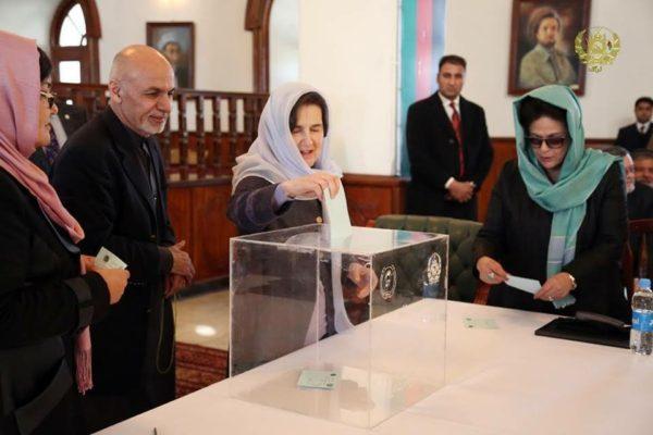 rhula-ghani-ashraf-ghani-afghanistan