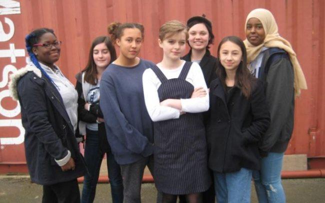 edie-jones-feminism-in-UK-schools