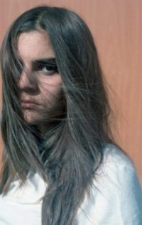 Laura-Lafon-youcouldevendiefornotbeingarealcouple