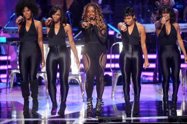 Black-Girls-Rock