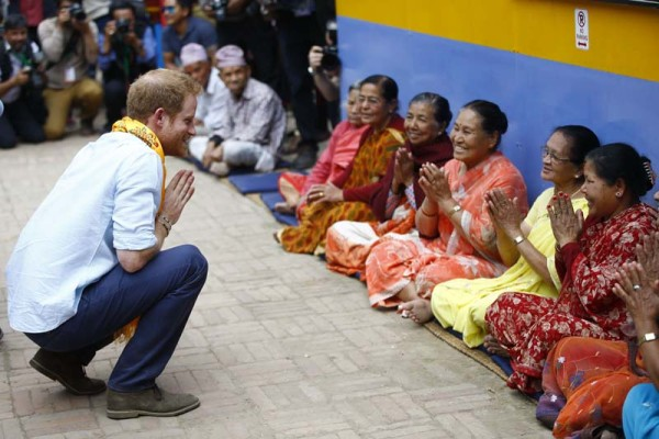 prince-harry-nepal-visit